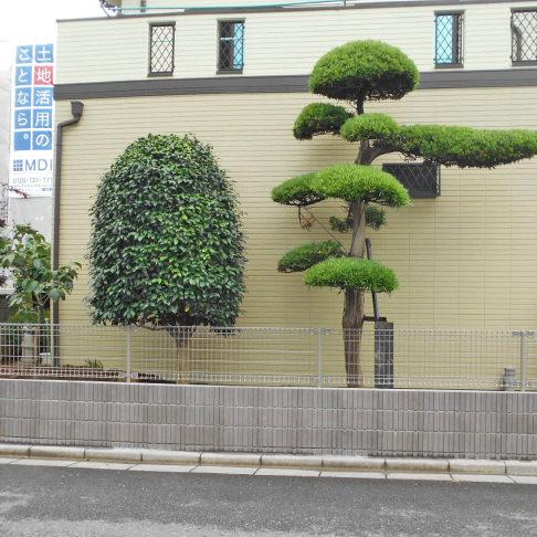 外構 / 埼玉県川口市 F様